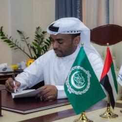 الإمارات والأردن تبحثان التعاون في مجال المشاريع الصغيرة والمتوسطة