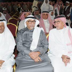 طيران الإمارات تكمل 30 عاماً في خدمة الرياض
