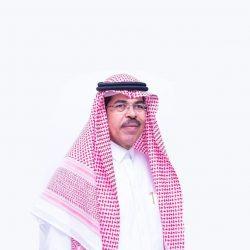 تملك العقار أصبح سهلاً في مدينة الملك عبد الله الاقتصادية