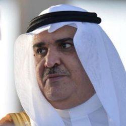 السعودية تتقدم رسمياً لاستضافة بطولة كأس آسيا 2027
