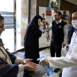 7 مبادرات لدعم القطاع الخاص في #السعودية خلال الفترة الحالية