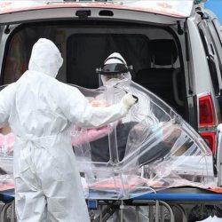 """جمعية أركان تنفذ حملة توعوية عن فيروس """"كورونا"""" بالشراكة مع صحة الطائف"""