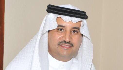 القدر وضع السعودية لقيادة العالم في مثل هذه المرحلة الحاسمة