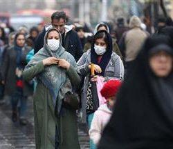 محافظ بيش يقف على التدابير الوقائية والإرشادية للحد من انتشار فيروس كورونا