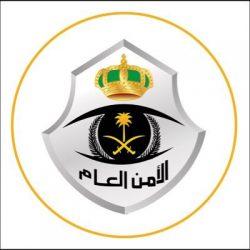 النصر بطلاً لدوري الأمير محمد بن سلمان الإلكتروني