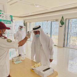 #الإمارات: 661 إصابة جديدة بفيروس #كورونا و386 حالة شفاء وحالتي وفاة