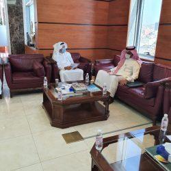 •وزير الشباب والرياضة ورئيس الاكاديمية العربية يبحثان تعزيز سبل التعاون المشترك في مجال ريادة الاعمال وتدريب الشباب