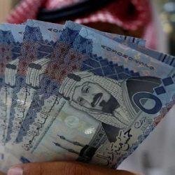 المملكة تدعم الإمارات في ترشحها للعضوية غير الدائمة بمجلس الأمن