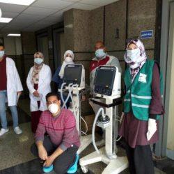 أمريكا توافق على بدء تجارب سريرية لـ 4 لقاحات ضد كورونا