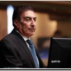 لبنان : وضع المسؤولين المعنيين بانفجار بيروت تحت الإقامة الجبرية