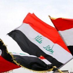 نائب الأمير ولي العهد في دولة الكويت يهنئ خادم الحرمين الشريفين بنجاح موسم الحج