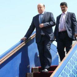 معالي وزير السياحة يستقبل الأمين العام لمنظمة السياحة العالمية