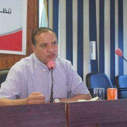 رجال أعمال في مكة المكرمة: نسير نحو القمة بقيادة حكيمة وعزم الشباب