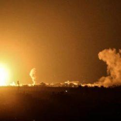 """""""مسام"""" ينزع 185.081 لغماً وذخيرة غير منفجرة في اليمن"""