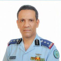 وزير الرياضة اليمني .. يشكر الدعم السعودي للرياضة اليمنية