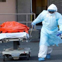 أكثر من 954 ألف وفاة حول العالم بسبب كورونا