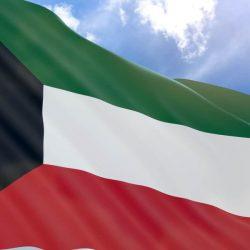 السفير المعلمي يشارك في الحفل الافتراضي لوفد جمهورية أوزبكستان لدى الأمم المتحدة بمناسبة الذكرى ال 29 لاستقلال أوزبكستان