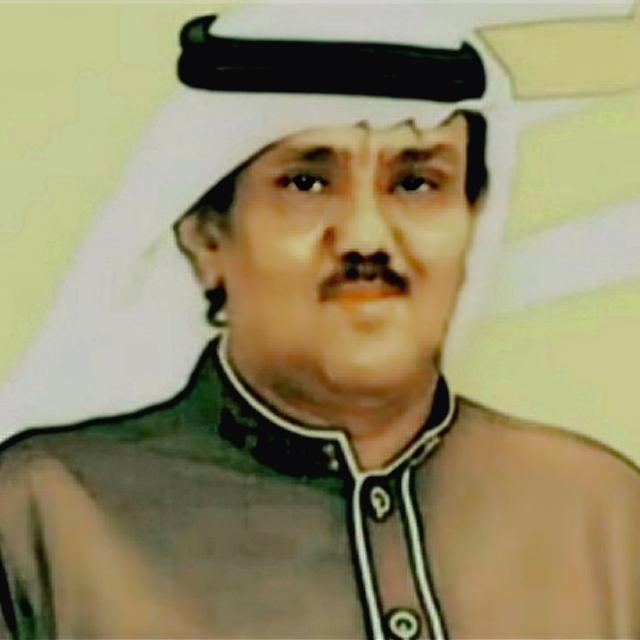 اليوم الوطني التسعون وآل سعود بنا للمجد يسعون