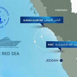 """تحالف """"أكوا باور"""" يعلن عن نجاح توقيع اتفاقيات تمويل مشروع محطة الجبيل 3 (أ) المستقلة لتحلية المياه"""