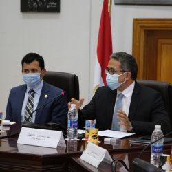 «الأمم المتحدة» تدعو الدول المانحة إلى دعم مسلمي ميانمار