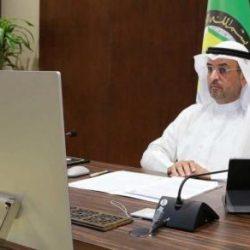 """""""التعاون الإسلامي"""" ترحب بتصريحات الرئيس الأمريكي بشأن حذف اسم السودان من قائمة الدول الراعية للإرهاب"""