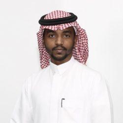 عبدالله الدوسري