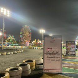 """المنظمة العربية للسياحة تختتم مشاركتها في فعاليات """"ملتقى تأصيل صناعة السياحة في جازان"""" * بعنوان جازان سياحة مستدامة *"""