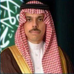 مجموعة سعيد غدران راعياً بلاتنياً للقادسية