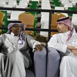 السفير الأمريكي : إذا كان هناك مكان آمن للوجود فيه خلال فترة كورونا فهو السعودية