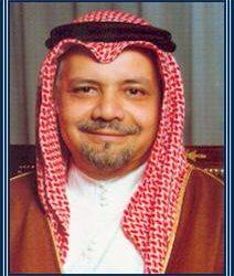 البرلمان العربي يجدد إدانته لما صدر عن منظمة العفو الدولية بشأن مملكة البحرين معتبره تدخلاً سافراً وغير مقبولاً