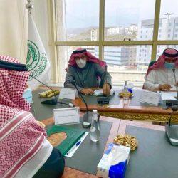 الحمدي للثالثه عشر في رئاسة الإفتاء