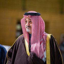 رئيس البرلمان العربي يفتتح الجلسة الثالثة للبرلمان العربي ، ويطلق المرصد العربي لحقوق الإنسان