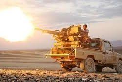 """هيئة الصناعات العسكرية"""" ومجلس التوازن الاقتصادي الإماراتي يوقعان مذكرة تفاهم في مجال الصناعات العسكرية*"""