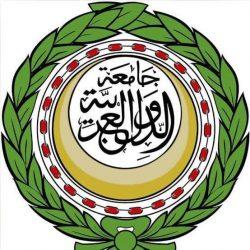 المسعودي يدشن فعاليات الاحتفاء باليوم العالمي للدفاع المدني