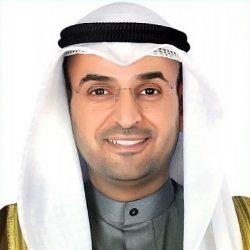 الاحمدي مدير لهيئة الإذاعة والتلفزيون بالقطاع الغربي