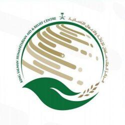 """الشاب البحريني """"عبدالله عيسى"""" يتحدى رونالدو وميسي"""