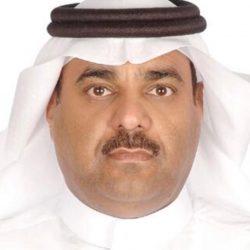 الدكتور الحجرف: دول مجلس التعاون تتقدم دول العالم في دعم اليمن وتقديم المساعدات الإنسانية لشعبه بإجمالي بلغ 28 مليار دولار