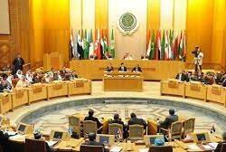رئيس غينيا بيساو يستقبل وزير الدولة لشؤون الدول الإفريقية