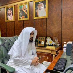 بحضور الامير عبدالله بن سعود اسطبل السهلي يحقق كأس الأمير سعود بن محمد ( يرحمه الله ) للفروسية بجدة