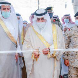 جامعة الملك عبدالعزيز والجمعية السعودية لطب الأسنان ينظمان فعاليات الأسبوع الخليجي واليوم العالمي لصحة الفم والأسنان