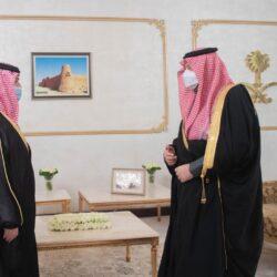 *رئيس البرلمان العربي: مبادرات جديدة للتصدي للإرهاب بالتعاون مع الاتحاد البرلماني الدولي والمجلس الأعلى للشئون الإسلامية