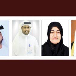 """صندوق التنمية السياحي وبنك الرياض يطلقان برنامج """"شركاء السياحة"""" بقيمة تمويلية تصل الى 2 مليار ريال لدعم المشاريع السياحية"""