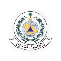 تدريب بحري وجوي مصري فرنسي لدعم التعاون العسكري المشترك