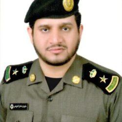 مصدر مسؤول في وزارة الداخلية:اعتماد سريان رفع تعليق سفر المواطنين إلى خارج المملكة
