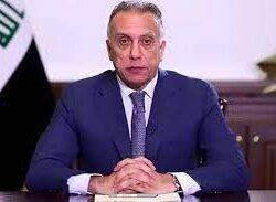 د. خليل الخليل يتحدث عن إنجازاته للوطن في سيرة خبير المنتدى السعودي الأربعاء القادم