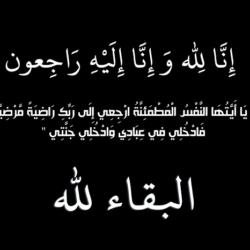 مصر و فرنسا .. توقعان عقد توريد 30 طائرة رافال