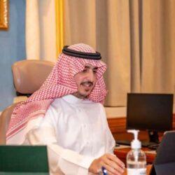 الدكتور / إسماعيل عبد الغفار يهنىء ابن الأكاديمية أحمد الجندى بالتأهل لاولمبياد