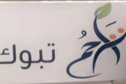 اتحاد المستثمرات العرب يطلق النسخه ال٢٤ لمؤتمر الاستثمار العربي الأفريقي والتعاون الدولي …برعاية وزارة التضامن
