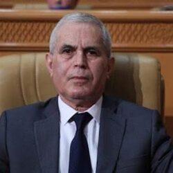 #تونس: فرض حظر التجول من 7م إلى 6ص لمدة شهر