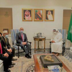 الإتحاد الرياضي للجامعات السعودية يعقد الاجتماع الثاني عشر لجمعيته العمومية الاثنين القادم